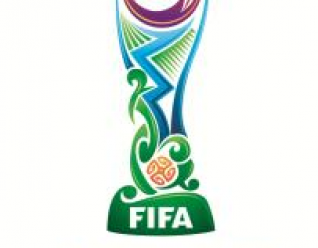 FIFA Under 20 World Cup