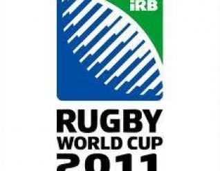 2011 Best Rugby World Cup...ever!